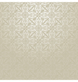 gray wallpaper vector image