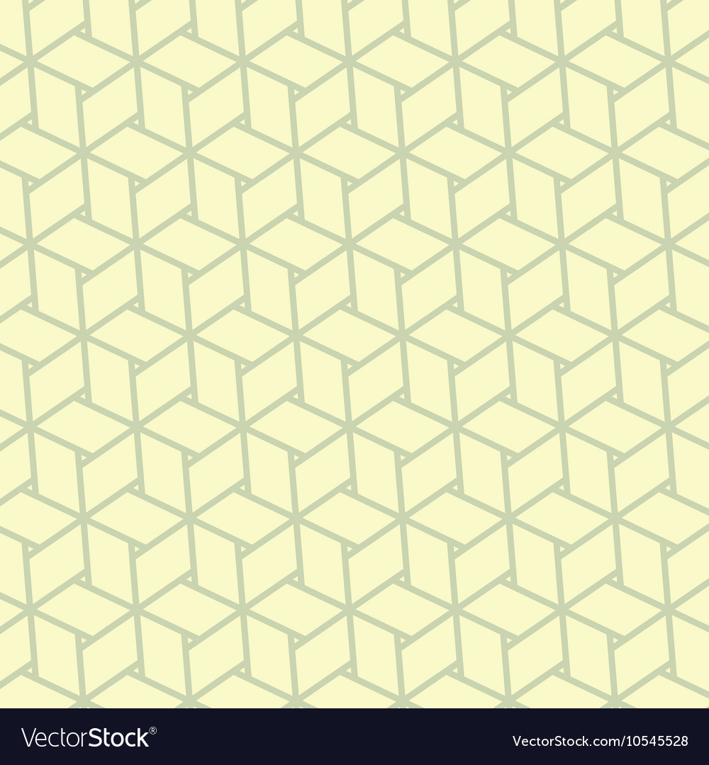 Seamless japanese fabric pattern vector