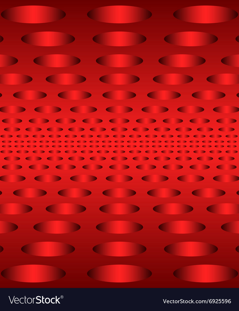 Abstract surface vector