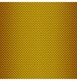 Brown Snake Skin Scales Seamless Pattern vector image