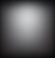 light on wall in the dark vector image vector image