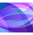 background abstract motion design vector image vector image