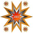 SEO - Search Engine Optimization vector image