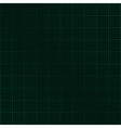 Metallic background with square pattern vector image