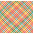 Seamless abstract background for design vector image