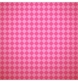 Bright girl seamless patterns tiling vector image vector image