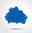 Watercolor Paint Texture vector image