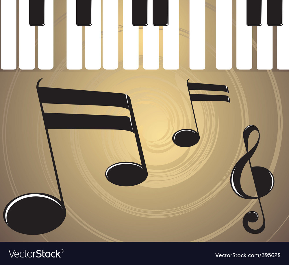 Art abstract vector