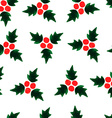 Watercolour seamless pattern background for vector image