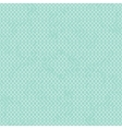 vintage geometric background seamless pattern vector image