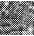 Cloth Grid Texture vector image