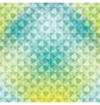 geometrical background pattern image vector image