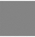 Vintage Textures vector image