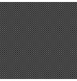 Grey metallic texture vector image