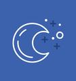 Logo-Single-Many vector image