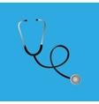 healthcare medical health vector image