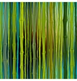 bamboo pattern on blurred background vector image