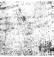 Distress vector image