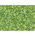 Green leaves texture EPS 10 vector image