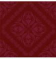 crimson texture vector image vector image