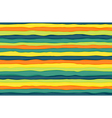 seamless colorful stripes vector image vector image