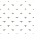 Military aircraft pattern cartoon style vector image