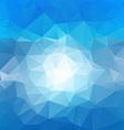 Polygonal Texture 3 vector image