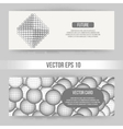 Abstract Creative concept background of vector image
