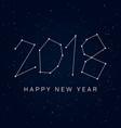 new-year-2018-stars-sky