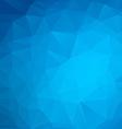 Polygonal Texture 5 vector image