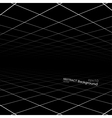 Dakr space - abstract background vector image