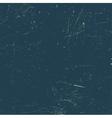 Blackboard texture vector image