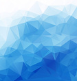Polygonal Texture 7 vector image