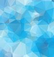Polygonal Texture 8 vector image