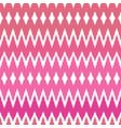 Ethnic romantic seamless pattern vector image