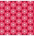 color pattern vector image