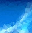 Polygonal Texture 12 vector image