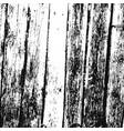 tree texture tree background tree effect vector image