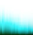 Blue Background Digital vector image