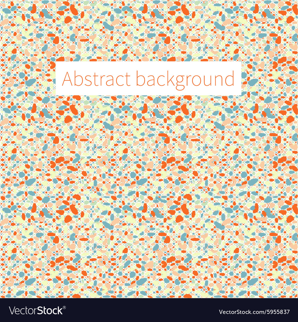 Abstract backround vector
