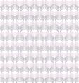 Seamless Zig Zag Chevron Pattern thumb vector image