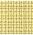 Barbwire vector image vector image