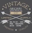T-shirt Printing design typography graphics vector image