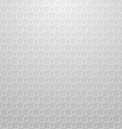 Grey texture background seamless vector image vector image
