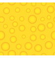 Abstract holes surface vector image