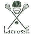 lacrosse 06 vector image