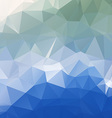 Polygonal Texture 19 vector image