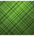 Wallace tartan background vector image vector image