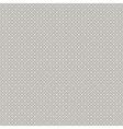 Seamless texture with diamonds vector image