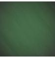 Green school board vector image
